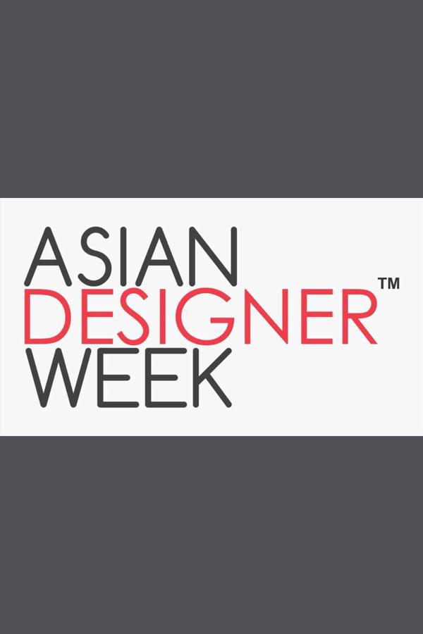 Designer images